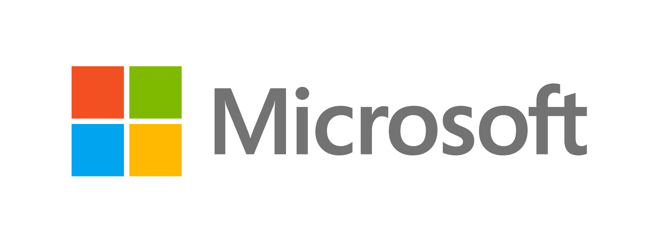 Microsoft Services Denver