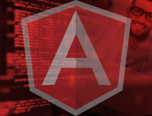 Angular 12 arrives with pile of improvements